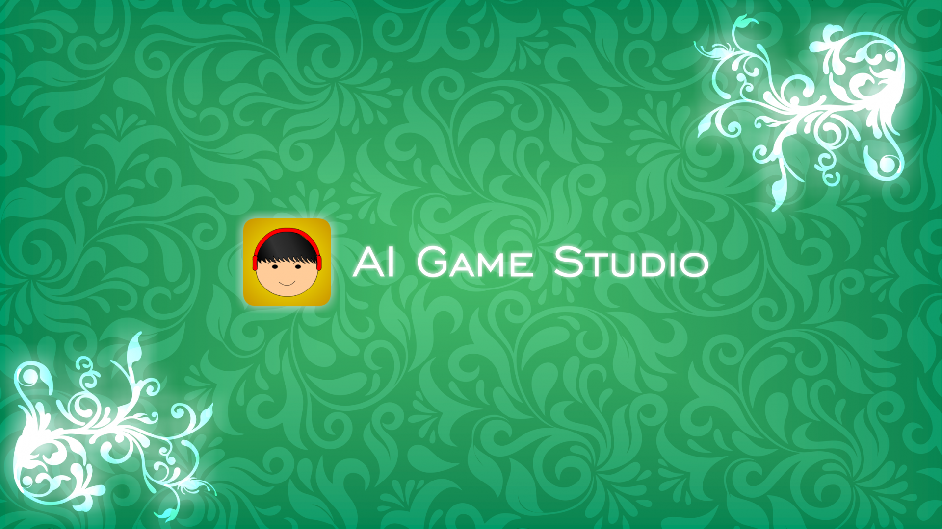 Ai Game Studio